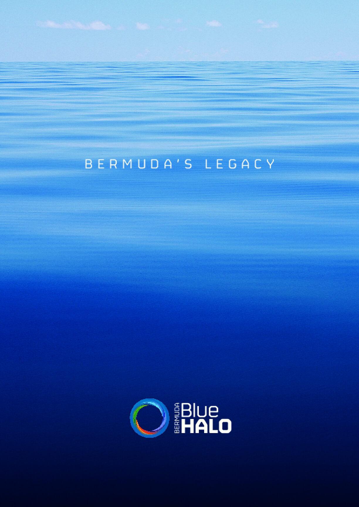 Bermuda's Legacy