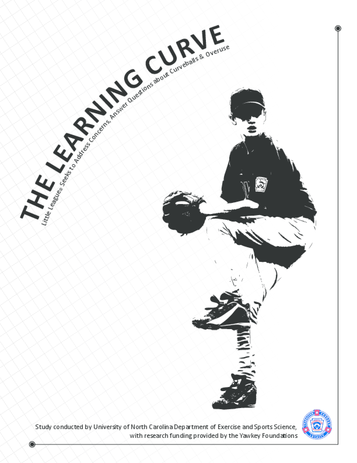 The Learning Curve